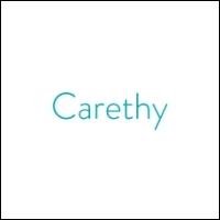 Carethy Gutschein 5 Euro Rabatt