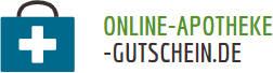 Online Apotheke Gutschein