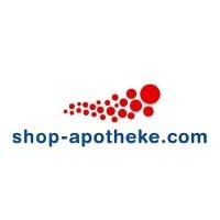 Shop-Apotheke Gutscheincode 10% Rabatt auf rezeptfreie Produkte