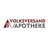 Volksversand Apotheke Gutschein 5 Euro Rabatt